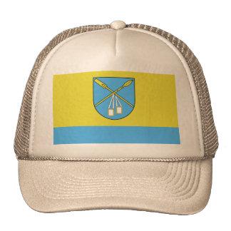 gmina Moszczenica , Poland Trucker Hats