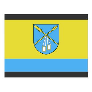gmina Moszczenica, Polonia Postales