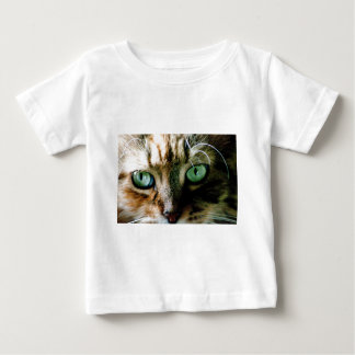 GMK18842 BABY T-Shirt