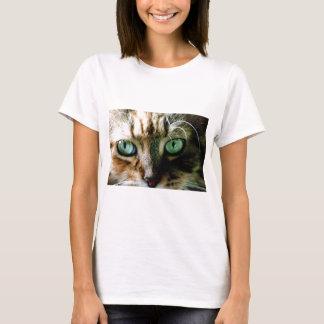 GMK18842 T-Shirt