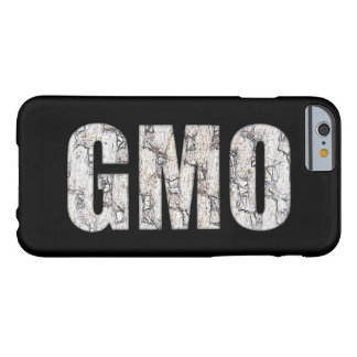 GMO BARELY THERE iPhone 6 CASE
