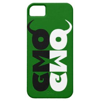 GMO FUNDA PARA iPhone SE/5/5s