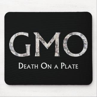 gmo mouse pad