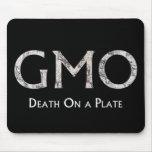 gmo mousepads