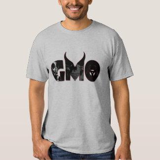 GMO REMERAS