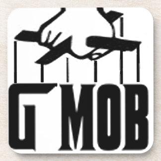 gmoblogo.jpg coaster