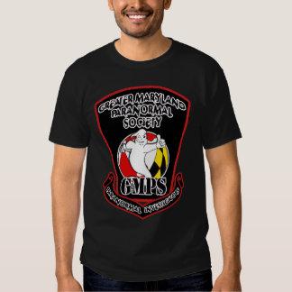 GMPSparainvest Shirt