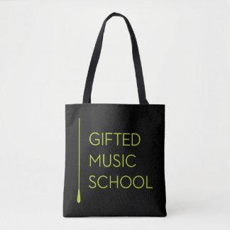 GMS Bag