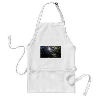 Gnarly. Adult Apron