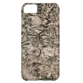 Gnarly iPhone 5C Case