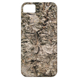 Gnarly iPhone SE/5/5s Case