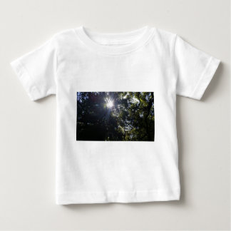 Gnarly oak. baby T-Shirt