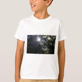 Gnarly. T-Shirt