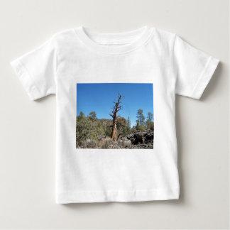 Gnarly Tree Baby T-Shirt