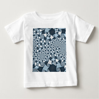 Gnarly Winds Baby T-Shirt