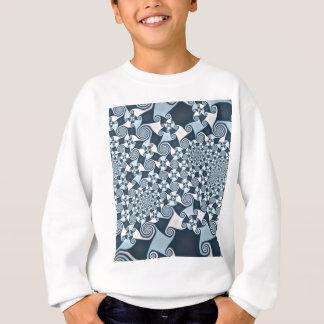 Gnarly Winds Sweatshirt
