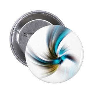 Gnat Button