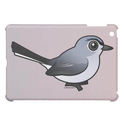 Gnatcatcher Azul-gris