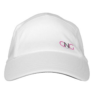 #GNG Performance Hat
