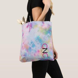 #GNG Tote Bag