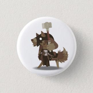 Gnoll Brute Button