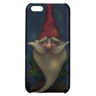 Gnome Case For iPhone 5C