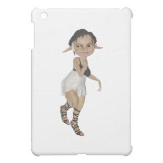 GNOME FAERIE iPad MINI CASES