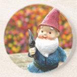 Gnome Field II Coaster