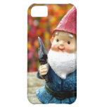 Gnome Field II iPhone 5C Case