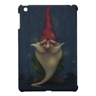 Gnome iPad Mini Covers