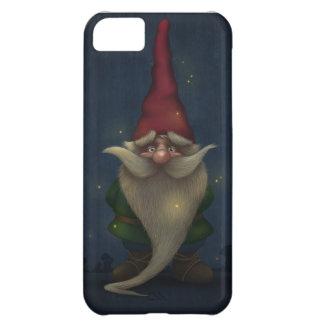 Gnome iPhone 5C Cover