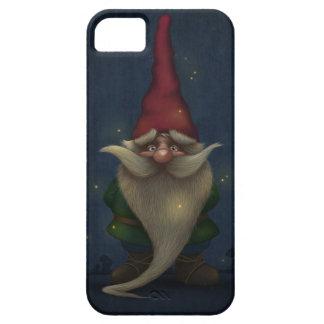 Gnome iPhone SE/5/5s Case