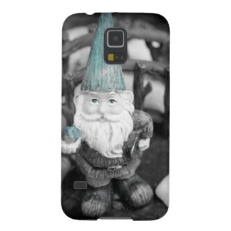 Gnome Just for You Galaxy S5 Case