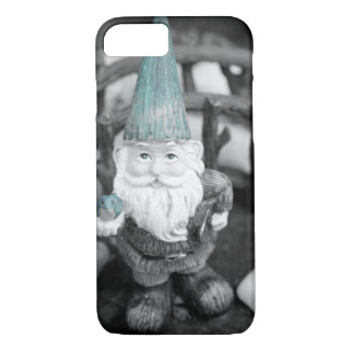 Gnome Just for You iPhone 8/7 Case