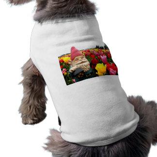 Gnome Petals Shirt
