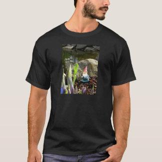 Gnome Pond T-Shirt