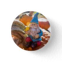 Gnome Stem Button