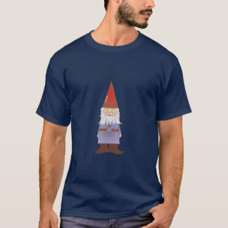 Gnome T-Shirt