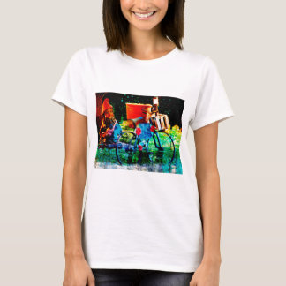 Gnome Valley T-Shirt
