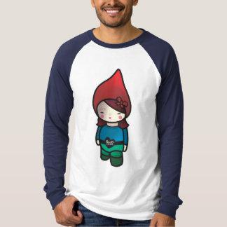 gnomette T-Shirt