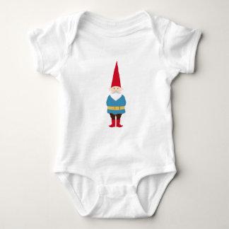 Gnomo Tee Shirts