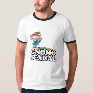 Gnomosexual T-Shirt