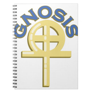 Gnosis Notebook