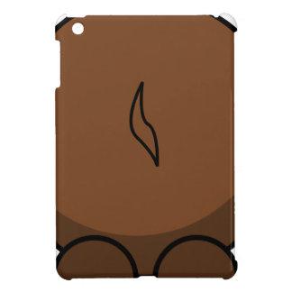 gnu-161 iPad mini cover