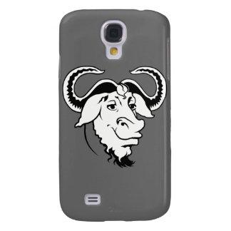 GNU clásico