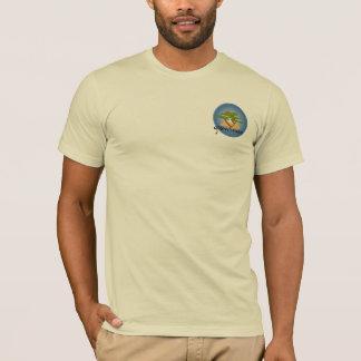 GNU/linux gNewSense T-Shirt