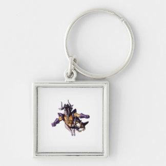 GNU/linux Keychain