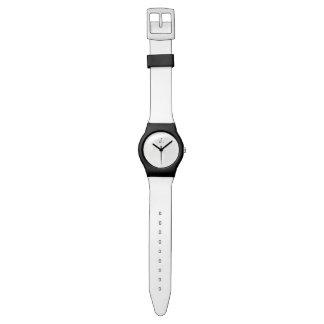 gnv watch