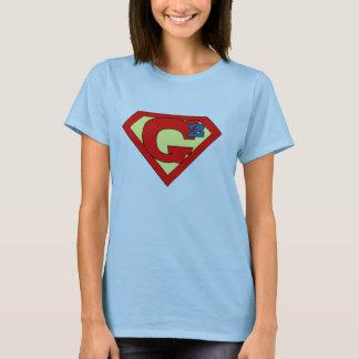 Go2Guy Babydoll T-Shirt