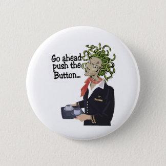 go ahead button